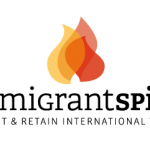 Immigrant Spirit GmbH recruits and retains international talent for companies in Germany