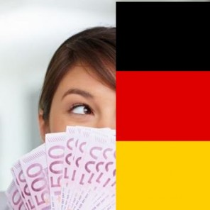IT Salaries Germany