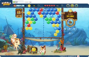 gameduell_bubblespeed_2_large