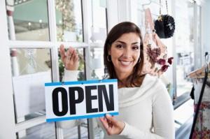 Immigration entrepreneurship Germany
