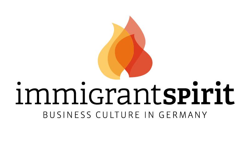 Senior Web Developer Perl F M Immigrant Spirit Gmbh