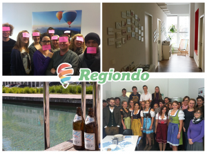 Regiondo_working_environment