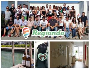 Regiondo_working_environment_2
