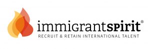 Immigrant Spirit recruits &retains international talent for Germany