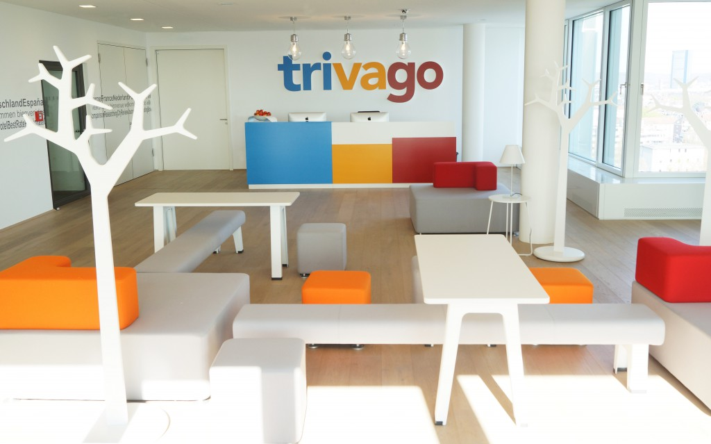 Trivago hires international talent with the help of Immigrant Spirit GmbH