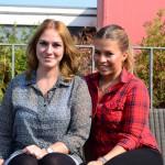Britta Home24 GmbH