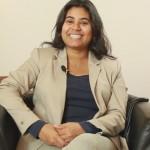 Anamika Saini supports Immigrant Spirit