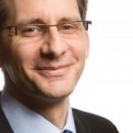 Henrik Zaborowski supports Immigrant Spirit