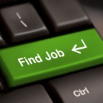 Find English job offers in Germany