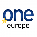 One1Europe