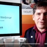 Expats Career Webinar with Chris Pyak