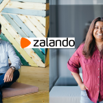 English jobs at Zalando