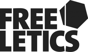 Freeletics Jobs for English speaker