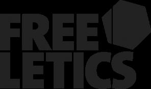 Freeletics Jobs for English speaker