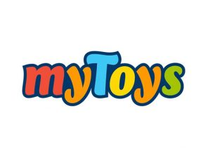 MyToys Jobs for English speaker